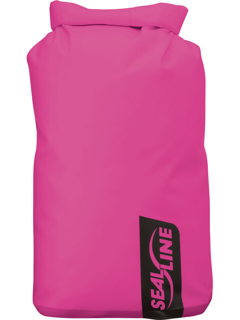 SealLine Discovery Dry Bag 10l pink